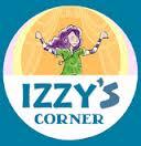 Izzy's Corner