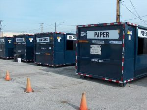 Recycling-dropoff-center-KCMO