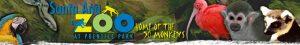 Santa-Ana-Zoo-logo