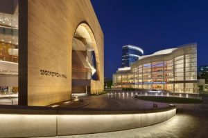 Segerstrom-Center-Campus-for-Media-Site