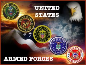 go-military-branches-posters-006