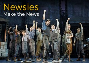 header-newsies