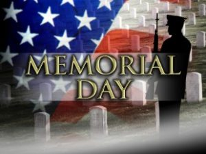 memorial-day-310x232
