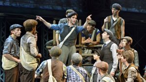 newsies_production_still