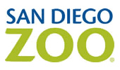 san-diego-zoo-logo
