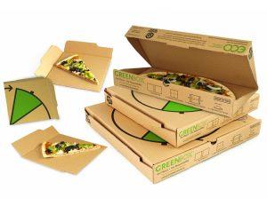 green-box-pizza-box2