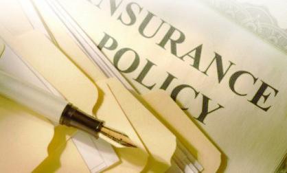 Cómo elegir un seguro