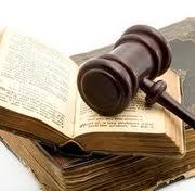 Ley sobre Negligencia Médica