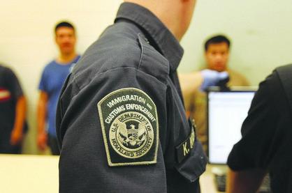 Indocumentados podrían caer en una trampa con la regulación I-601A