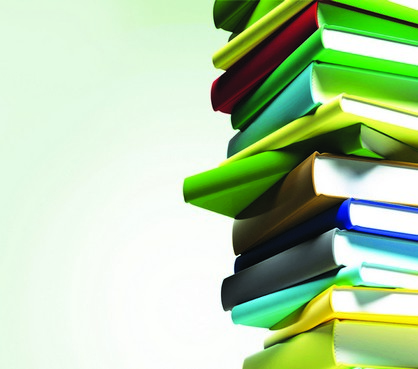 El hábito de leer