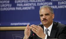EE.UU. presenta un plan contra los ciberataques y el espionaje industrial