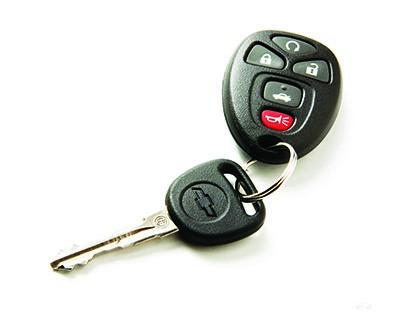Como Alquilar un Auto
