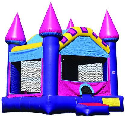 Como Ahorrar en Fiestas Infantiles