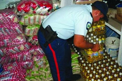 venezuela_contrabando