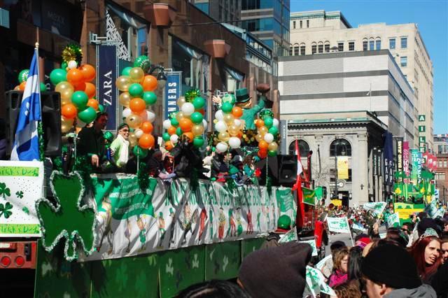 St_Patricks_Day_Parade