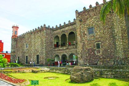 turismo_cuernavaca2