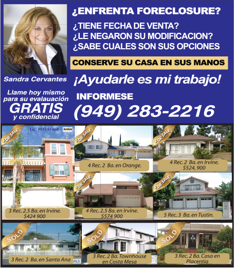 Real Estate 4/4/13