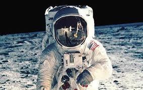 destino:luna