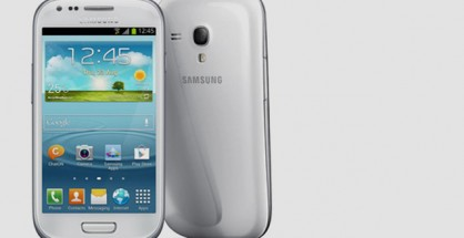 Samsung Galaxy S4 Disponible para pre-pedido