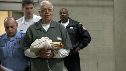 Gosnell recibe 3 cadenas perpetuas sentencias sin posibilidad de libertad condicional 2