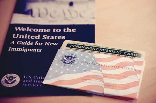 Renuncia a  su ciudadanía