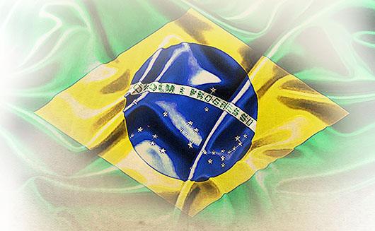 O nome do Brasil: Origem e significação