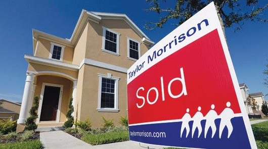 Las mejores recomendaciones para comprar una casa