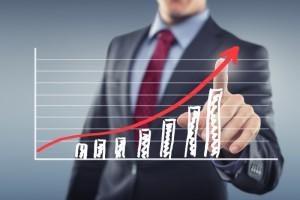 Encuentra programas Maestria en Negocios, Economía y Administración en Santa Ana 2014/2015