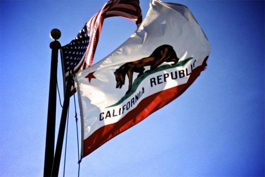 Economía de California crecerá más rápido que la del país