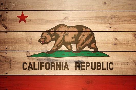 La salud financiera de California es la mejor en una década