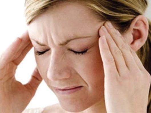 Más mujeres que hombres enfrentan ataques cerebrales