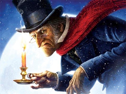 La Navidad… ¿ha muerto?