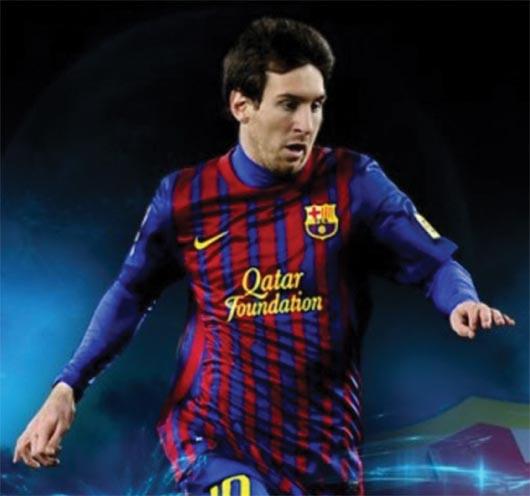 ¿Hay vida más allá de Messi?