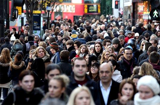 Solicitudes semanales de seguro desempleo EEUU registran caída