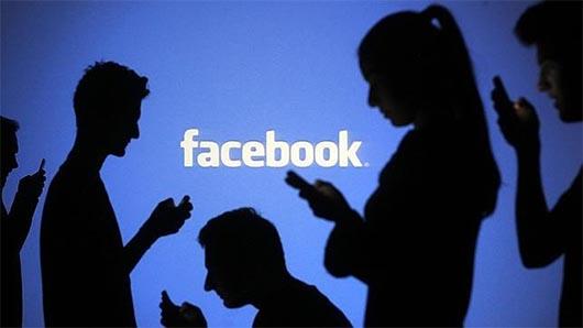 Facebook, de récord en récord…