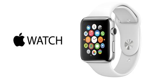 Apple anuncia nuevo evento para inicios de marzo