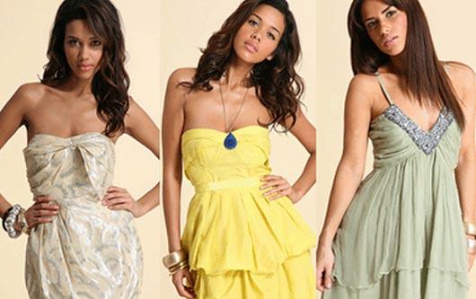 10 errores de moda que pueden arruinar tu estilo