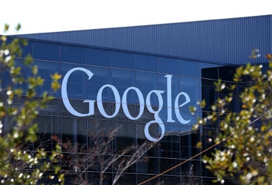 Google abre una tienda interactiva en Londres donde se puede jugar