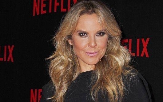 ¡Kate del Castillo y Eva Longoria harán 'Telenovela'!