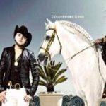 Los Top 5 de la música regional mexicana