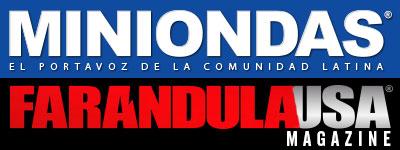 Miniondas & FarandulaUSA – El portavoz de la comunidad