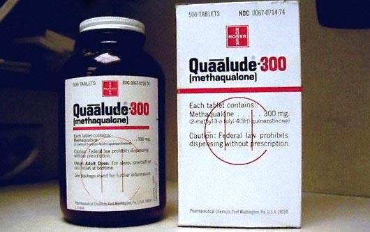 Bill Cosby admitido de haber conseguido la prescripción «Quaaludes» y haberse la dado a mujeres