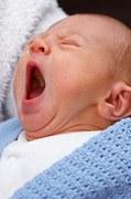 La mejor forma de amamantar a tú bebé