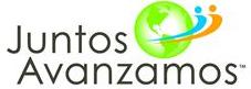 «Juntos Avanzamos»: Iniciativa para el avance financiero de los hispanos en el Sur de California