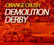 8-12_8-15_Orange-Crush-DD_175x148
