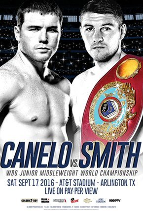 EventPoster-CaneloSmith
