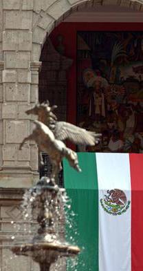 highlight_banderas-mexico-australia